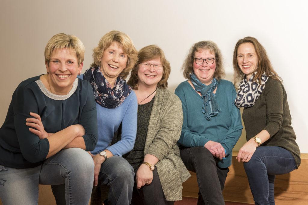 Schule-Ilmer-Barg-Pädagogische-Mitarbeiter