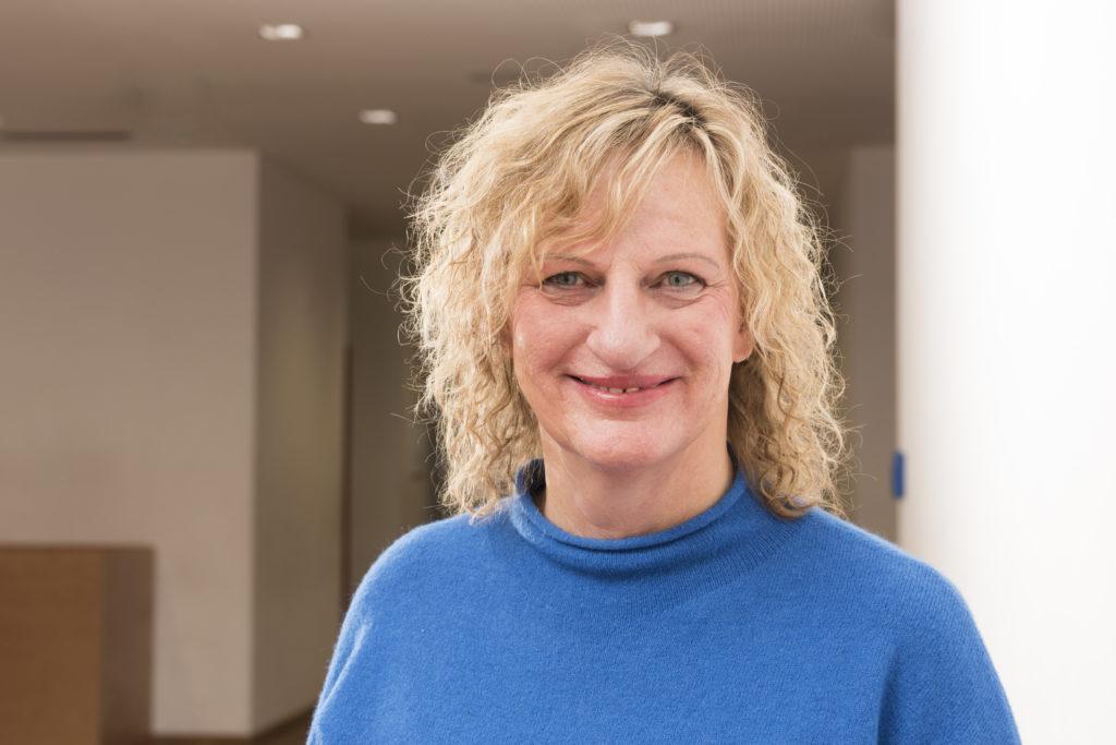Schule-Ilmer-Barg-Schulsozialarbeiterin-Gudrun-Hesse-Giersch