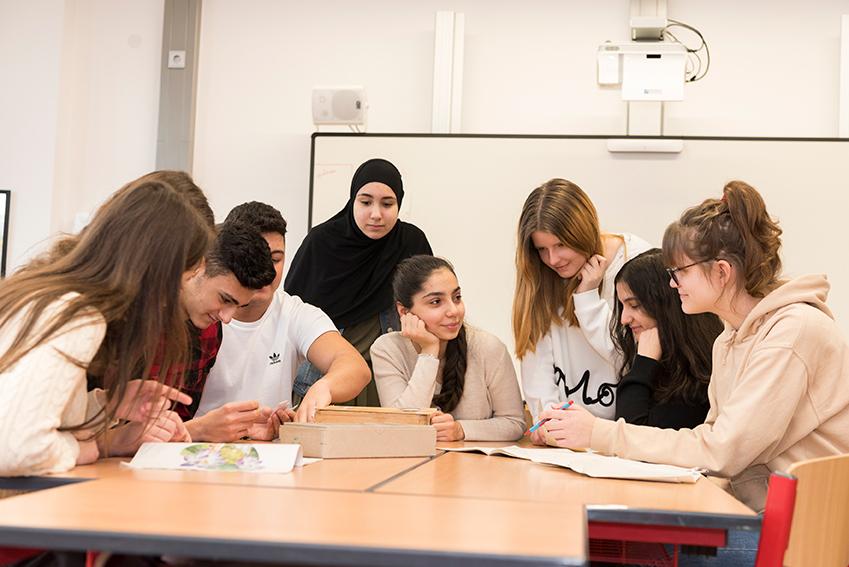 Schule-Ilmer-Barg-Winsen-eine-Schule-für-alle