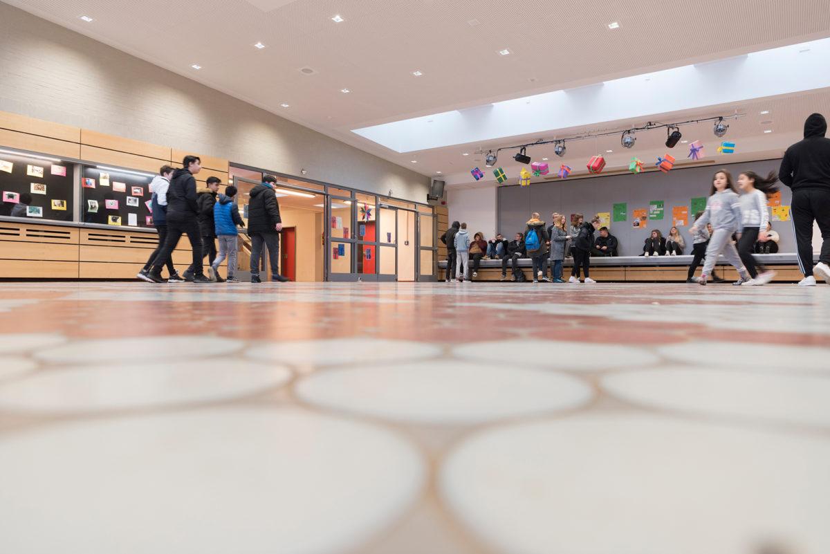 Schule-Ilmer-Barg-Winsen-eine-Schule-für-alle-Highlights