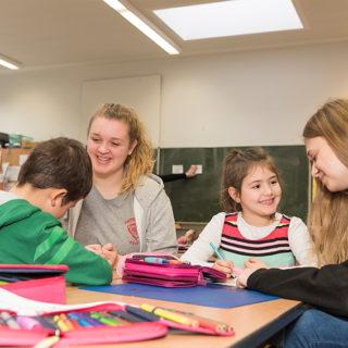 Schule-Ilmer-Barg-Kooperationen
