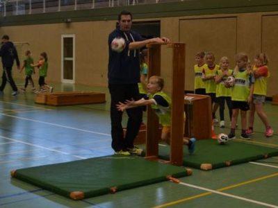 Handball GS 2019 3