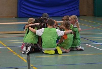 Handball GS 2019 4