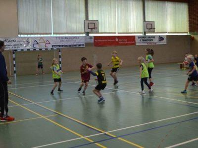 Handball GS 2019 5