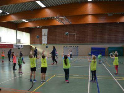 Handball GS 2019 6
