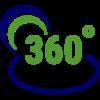 360 Logo2