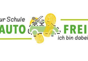 2021_Autofreie_Schule_580x350